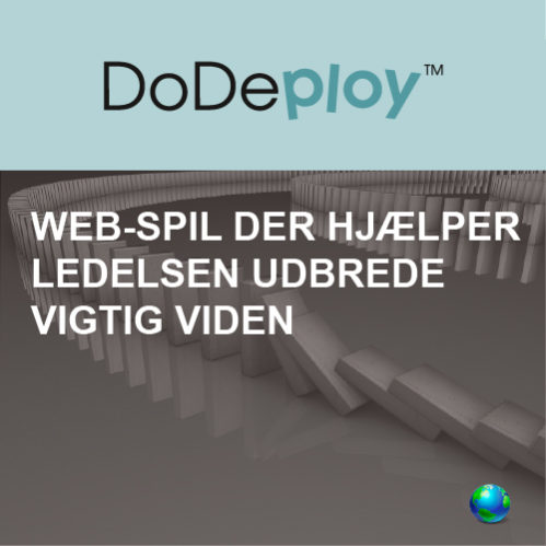 DoDeploy