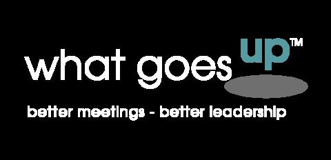 WhatGoesUP