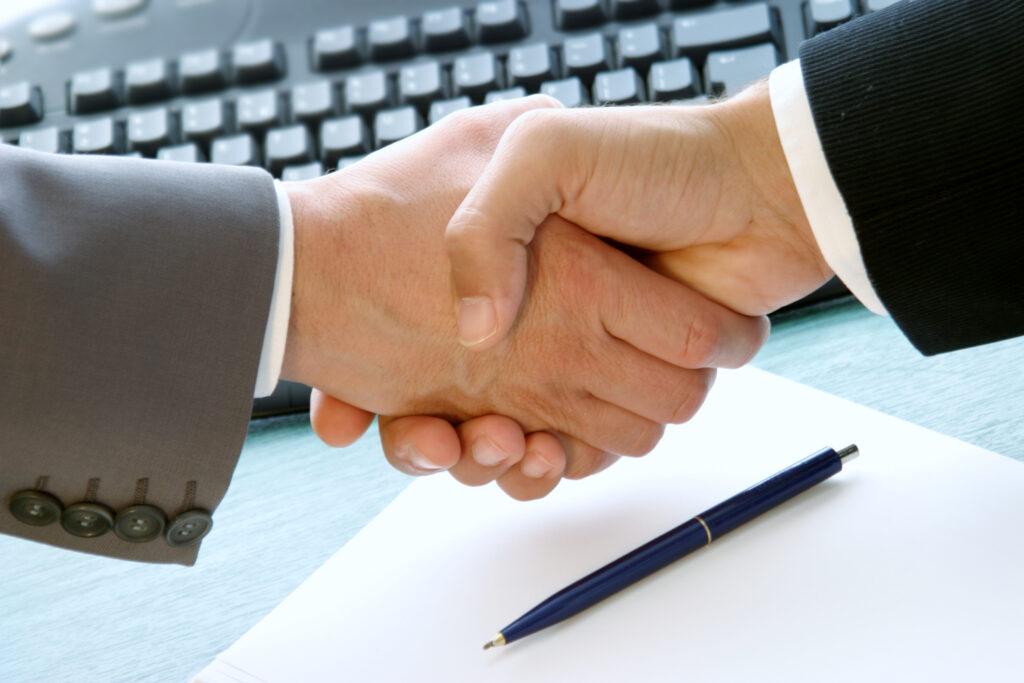 beslut og aftal mødevaner